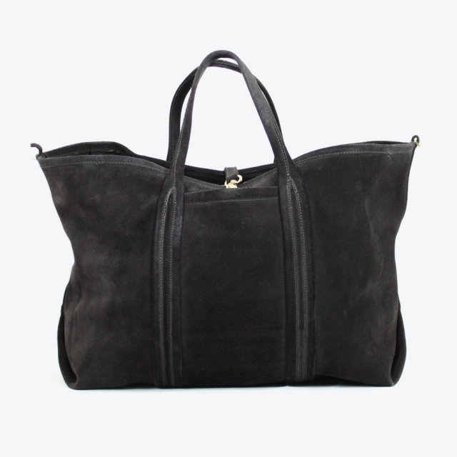 【SALE】【中古】【送料無料】PIERRE HARDY(ピエール・アルディ)LEATHER TOTE BAG レザートートバッグ [USED]
