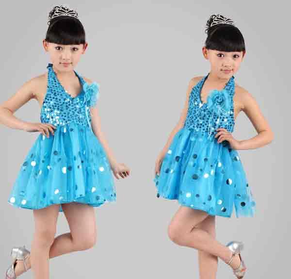 b6b7b11f86b5d 楽天市場 全品二点送料無料 キッズダンス衣装 子供ワンピース 女の子 ...