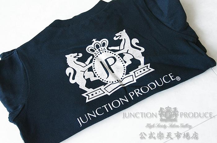 be4ec79bb610a ジャンクションプロデュースJUNCTIONPRODUCEジャンクションJP赤ちゃんベビー服幼児服90サイズ