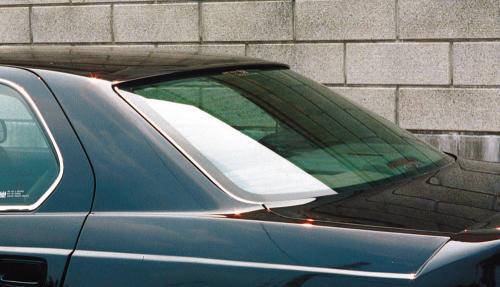 ジャンクションプロデュース JUNCTION PRODUCE CELSIOR UCF20/21 【サメエラフェンダー(純正フロントフェンダー交換式)】エアロキット セルシオ 車 カーパーツ 通販 カー用品 カスタムパーツ エアロ junction produce 10P12Oct14