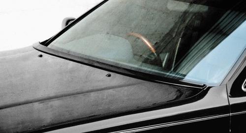 ジャンクションプロデュース JUNCTION PRODUCE CELSIOR UCF20/21 【ボンネットスポイラー/カーボン】 セルシオ エアロキット 車 カーパーツ 通販 カー用品 カスタムパーツ エアロ junction produce 10P12Oct14