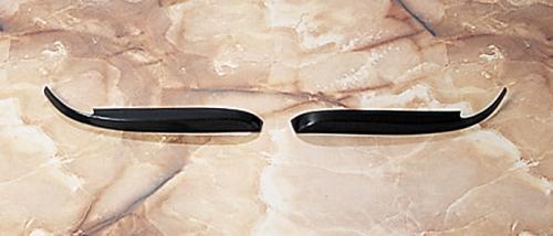 ジャンクションプロデュース JUNCTION PRODUCE ジャンクション CEDRIC/GLORIA Y33 Brougham エアロキット 【アイラインガーニッシュ/前期用・後期用】 車 カーパーツ 通販 カー用品 カスタムパーツ エアロ junction produce 10P12Oct14