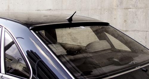 ジャンクションプロデュース JUNCTION PRESIDENT JH50・PHG50 エアロキット 【ルーフウイング/FRPタイプ】 車 カーパーツ 通販 カー用品 カスタムパーツ エアロ junction produce 10P12Oct14