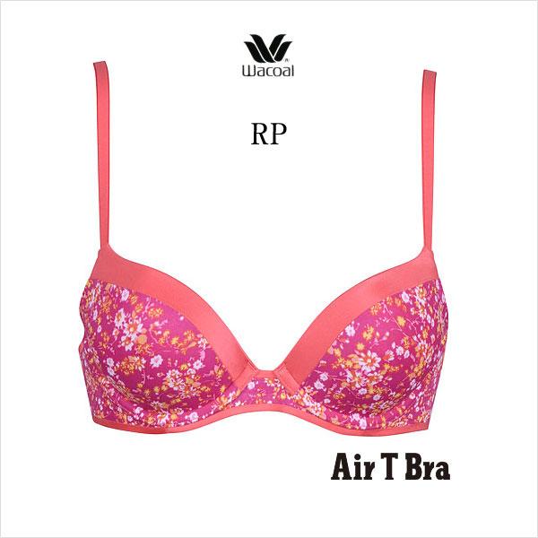 40%折扣华歌尔空气 T 文胸 BRB436 3 / 4 杯丝 DEF 杯胸罩