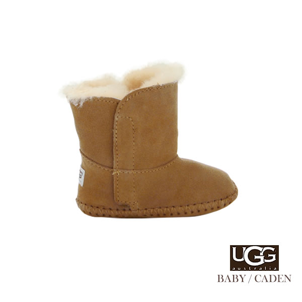 4f5440c66c6 Matching baby gift present present leather shoes for the アグ ugg mouton  boots kids baby overseas regular article shoes UGG/kids sheepskin mouton ...