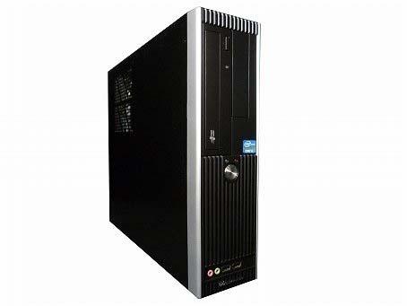 【中古パソコン】【単体】【Windows10 64bit搭載】【HDMI端子搭載】【Core i5 6400搭載】【メモリー4GB搭載】【HDD2TB搭載】【DVDマルチ搭載】【吉祥寺店発】 ExComputer _ (8025055)