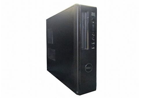 【中古パソコン】【単体】【Windows10 64bit搭載】【HDMI端子搭載】【Core i5 4460搭載】【メモリー4GB搭載】【HDD1TB搭載】【DVDマルチ搭載】【吉祥寺店発】 DELL VOSTRO 3800 Series (8005348)