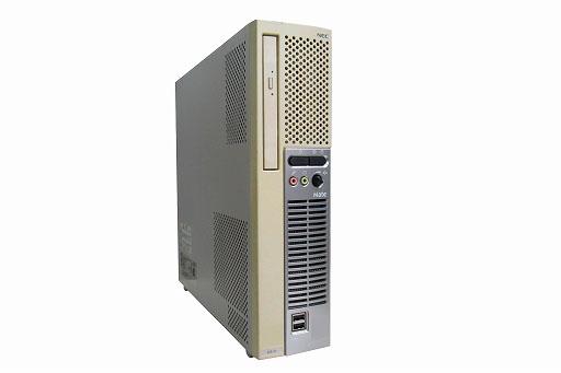 【中古パソコン】【単体】【Windows10 64bit搭載】【Core i5 3450搭載】【メモリー4GB搭載】【HDD1TB搭載】【DVDマルチ搭載】 NEC Mate ME-E (1292416)
