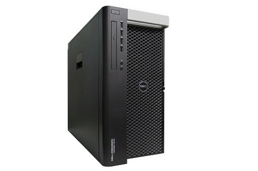 <title>あす楽対応 3 980円以上で送料無料 届いてすぐ使える初期設定済 安心の30日間保証 在宅勤務 テレワーク DELL PRECISION SALENEW大人気! TOWER 7910 単体 Xeon E5-2630 v3 x2 FirePro W5100 メモリー32GB 高速SSD256GB+HDD2TB Windows10 Pro 64bit デスクトップパソコン 中古 30日保証 1295735</title>