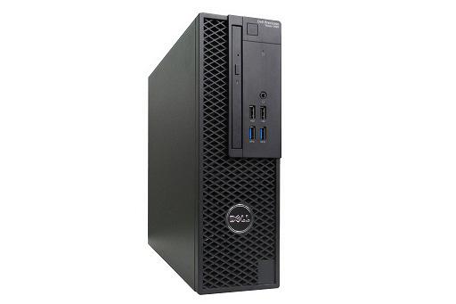 あす楽対応 3 980円以上で送料無料 届いてすぐ使える初期設定済 安心の30日間保証 2020秋冬新作 DELL 高級品 PRECISION TOWER 3420 単体 Xeon E3-1270V5 メモリー8GB Pro HDD1TB K420 中古 Windows10 デスクトップパソコン 64bit DVDマルチ Quadro 30日保証 1296867