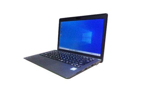 あす楽対応 3 980円以上で送料無料 届いてすぐ使える初期設定済 安心の30日間保証 在宅勤務 テレワーク VAIO VJS111D12N ランキングTOP10 Windows10 64bit フルHD液晶 ノートパソコン 30日保証 中古 高速SSD256GB メモリー8GB 格安店 WEBカメラ 無線LAN i5 2004059 6200U Core