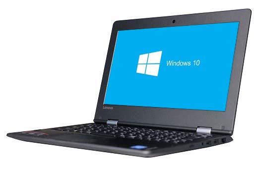 【中古パソコン】【Windows10 64bit搭載】【webカメラ搭載】【HDMI端子搭載】【メモリー4GB搭載】【SSD】【W-LAN搭載】 lenovo ideaPad 310S (179728)