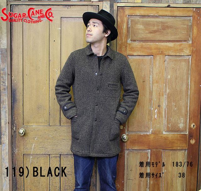 特価商品  No.SC13419 SUGAR CANE No.SC13419 シュガーケーンBEACH CANE CLOTH COAT:Junky COAT Special, ミナミムログン:f2fdb81d --- nagari.or.id