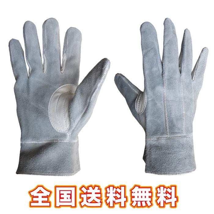 厳選皮革を使用し 売れ筋 最高の縫製技術で作り上げた高品質皮手袋 牛床皮 牛表皮 ホーケン 手袋 LL サイズ 特殊縫製 人気急上昇 合せ縫い HA-86 全国送料無料