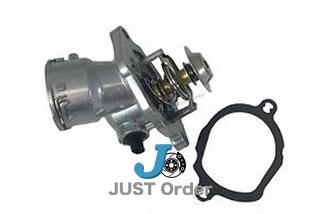 【ベンツ】V6(M272)/V8(M273)エンジン用 サーモスタッド/純正OEMメーカー品