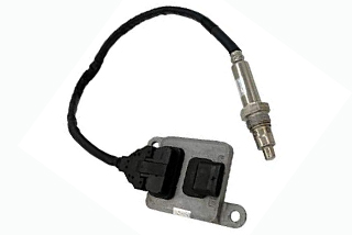 【BMW】4cyl用 NOXセンサー《1個》/純正品