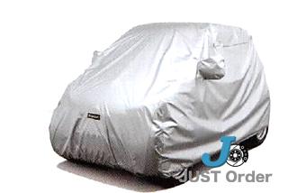 【スマート】W451 SMART フォーツークーペ 用 アウターボディカバー/純正品