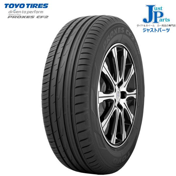 235/55R18 100Vトーヨー プロクセス TOYO PROXES CF2 SUV新品 サマータイヤ 1本2本以上で送料無料