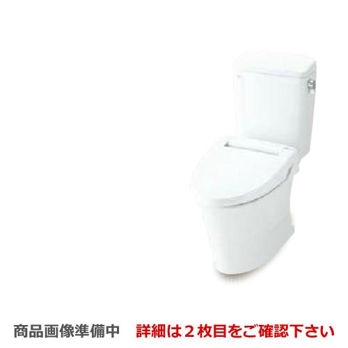 [YBC-ZA10H-200--DT-ZA150H-BW1] INAX トイレ LIXIL アメージュZ便器 ECO5 リトイレ(リモデル) 手洗なし アクアセラミック 排水芯200mm 組み合わせ便器(便座別売) フチレス ピュアホワイト