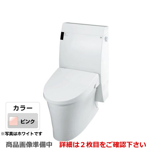 [YBC-A10P--DT-357J-LR8]INAX トイレ LIXIL アステオ シャワートイレ ECO6 床上排水(壁排水120mm) 手洗なし グレード:A7 アクアセラミック 壁リモコン付属 ピンク 【送料無料】【便座一体型】