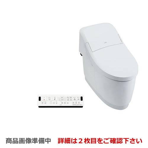[YBC-CL10P--DT-CL115A-BW1] INAX トイレ プレアスLSタイプ CL5Aグレード 床上排水120mm 壁排水 LIXIL リクシル イナックス ECO5 手洗なし ピュアホワイト 【送料無料】