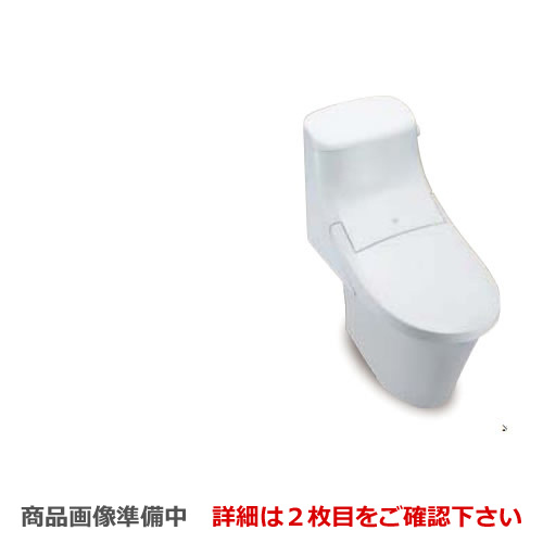 [YBC-ZA20PM--DT-ZA252PM-BW1] INAX トイレ マンションリフォーム用 アメージュZAシャワートイレ 床上排水155タイプ 手洗なし アクアセラミック ECO6 ZAM2グレード ピュアホワイト 【送料無料】