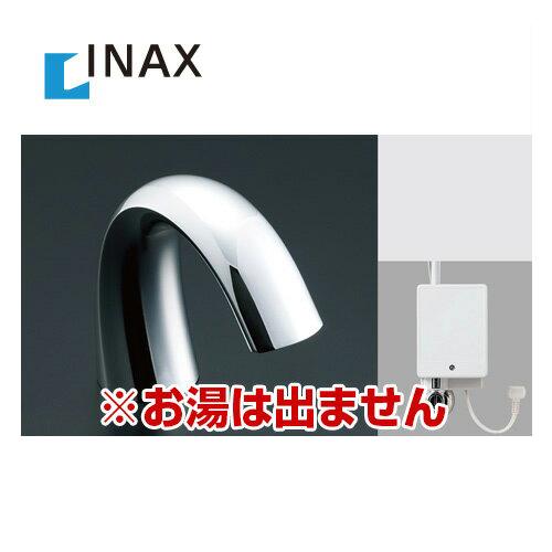 [AM-140C(100V)] INAX イナックス LIXIL リクシル 洗面水栓 ワンホールタイプ 蛇口 自動水栓 オートマージュG 標準タイプ 排水栓なし ワイド泡沫 AC100V仕様 洗面台 洗面所 水栓 蛇口 おしゃれ