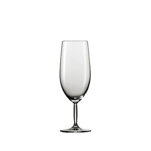 [30080] ツヴィーゼル ワイン ワイングラス ディーヴァ ビール  最大径74×高さ213 6脚 418cc 【送料無料】【メーカー直送のため代引不可】