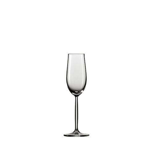 [30083] ツヴィーゼル ワイン ワイングラス ディーヴァ シェリー  最大径60×高さ190 6脚 109cc 【送料無料】【メーカー直送のため代引不可】