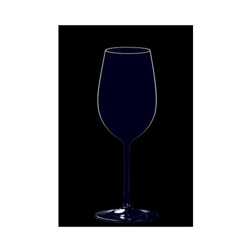 [838] リーデル ワイン ワイングラス ブラインドブラインドティスティンググラス8400/15 (約)高さ226 1脚 380cc 【送料無料】【メーカー直送のため代引不可】
