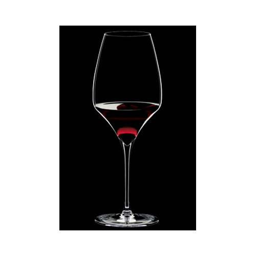[846] リーデル ワイン ワイングラス ヴィティス シラー/シラーズ 403/30 (約)高さ260 2脚 665cc 【送料無料】【メーカー直送のため代引不可】
