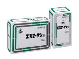 【送料無料】エスマーゲン錠 450錠入 第2類医薬品 剤盛堂薬品