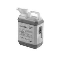 絶品 ノーリツ HGA不凍液-15度2L 定番 0501799