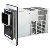 ノーリツ DL給排気トップ402S.B 0701468 優先配送 未使用