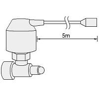 ノーリツ 給油検知装置 FC-1