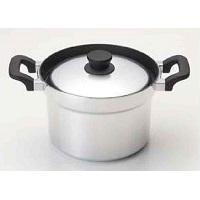 ノーリツ 温調機能用炊飯鍋 定価 1~5合用 付与 0707873 LP0150