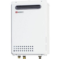 セール特価 正規激安 GQ-2439WS-1