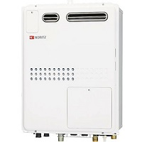 【気質アップ】 BL GTH-2445SAWX3H-1-住宅設備家電