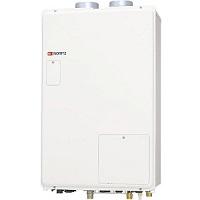 低廉 ノーリツ ガス温水暖房付ふろ給湯器 屋内壁掛強制給排気形 フルオート GTH-1644AWX3H-SFF-1 BL 16号 在庫一掃