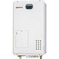 ノーリツ ガス温水暖房専用熱源機 最新 屋外壁掛形 格安 GH-1210W BL