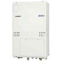 GTH-C2450AW3H-TB-1 BL   ノーリツ ガス温水暖房付ふろ給湯器