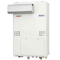 GTH-C1650SAW-L-1 BL   ノーリツ エコジョーズ ガス温水暖房付ふろ給湯器