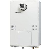 GTH-C2461SAW6H-T BL スーパーセール期間限定 爆売り