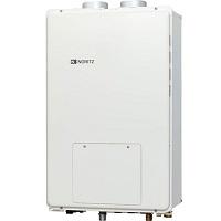 お買い得モデル BL GTH-CP2461AW6H-PFF-住宅設備家電