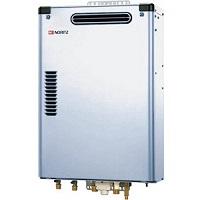 OTQ-G4702AWS