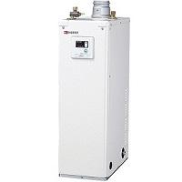 ノーリツ 石油給湯機 給湯専用 セミ貯湯式 本物 屋内据置形 OX-4705FV 輸入