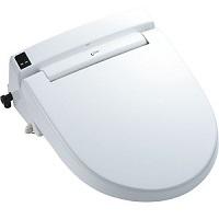 LIXIL INAX 新色追加して再販 シャワートイレ 旧カスカディーナ便器専用 国内在庫 CW-KS220