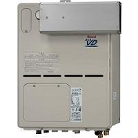 RVD-A2400SAA2-1(A)