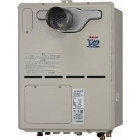 RVD-A2000SAT(A)