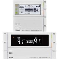 MBC-301VC(A)